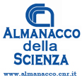 Almanacco della Scienza