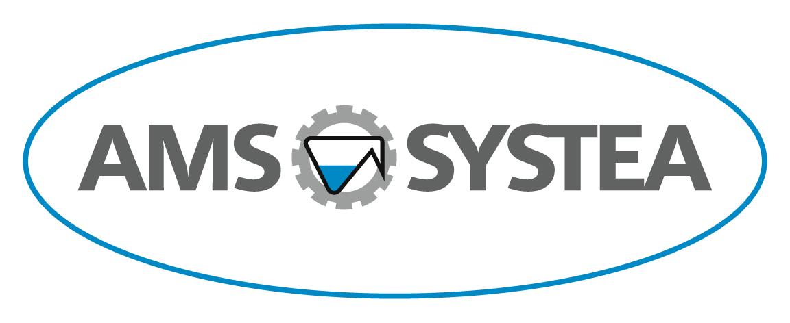 AMS-Systea