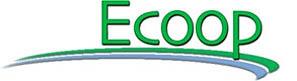 IP-ECOOP