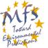 IP-MFS