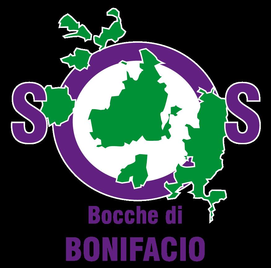 SOS Bonifacio