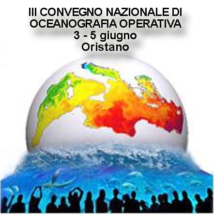 Convegno Gnoo 2013